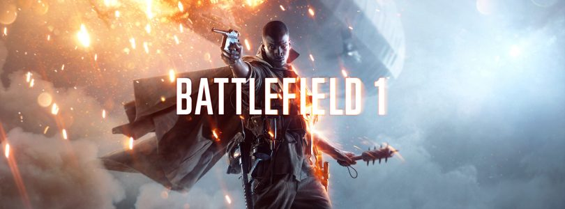 battlefield-1-n-for-nerds