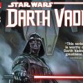 Darth-Vader-N-for-Nerds
