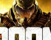 Doom-Video-Game-N-for-Nerd