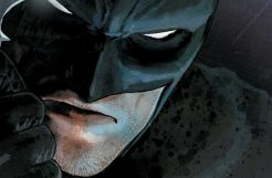 n-for-nerds-batman-rebirth