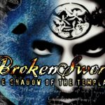 n-for-nerds-broken-sword-shadow-of-the-templars
