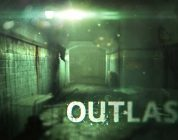Outlast-N-for-Nerds