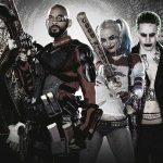 Suicide-Squad-N-for-Nerds