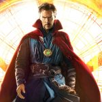 doctor-strange-n-for-nerds