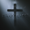 excorcist-n-for-nerds