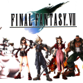 final-fantasy-vii-n-for-nerds