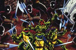 tmnt-n-for-nerds