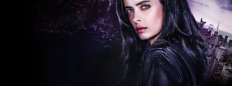 jessica-jones-n-for-nerds