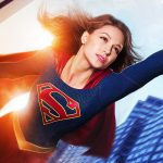 supergirl-n-for-nerds