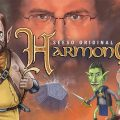 harmonquest-n-for-nerds