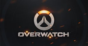 overwatch-logo-n-for-nerds