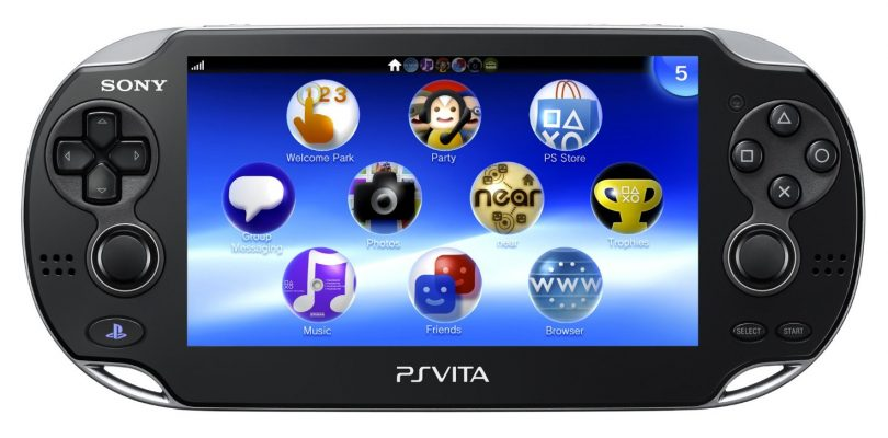 ps-vita-n-for-nerds