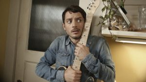 elijah-wood-n-for-nerds