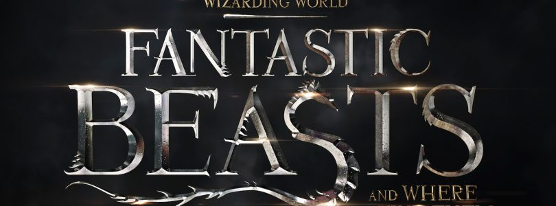 fantastic-beasts-n-for-nerds