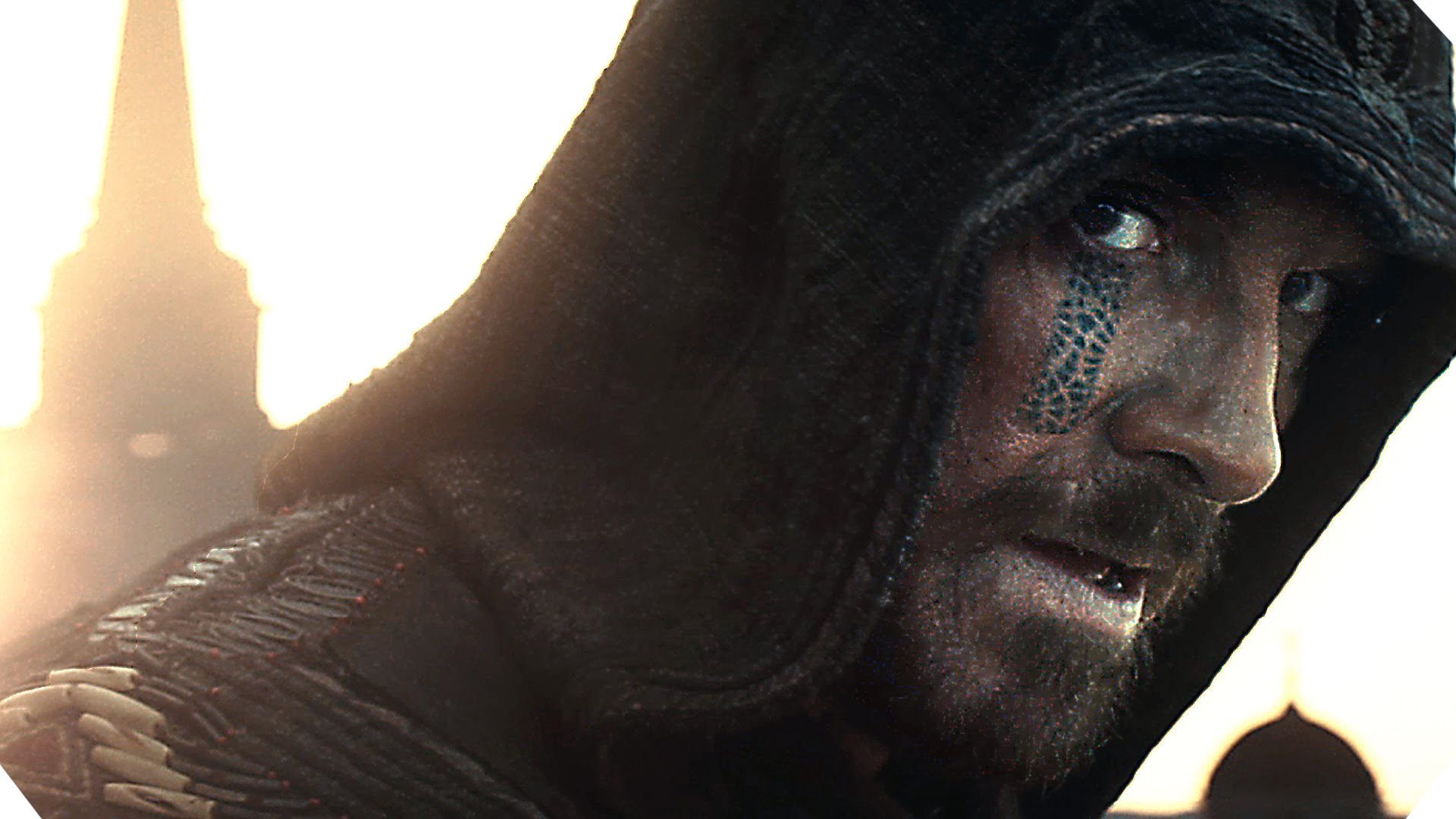 assassins creed movie free full movie