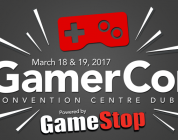 n-for-nerds-gamercon