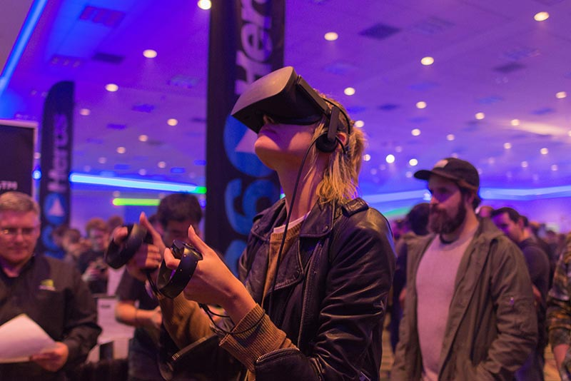 n-for-nerds-gamercon-playstation-vr