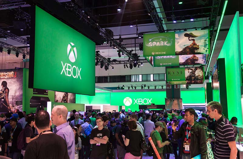 n-for-nerds-gamercon-xbox