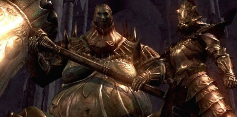 ornstein-smough-n-for-nerds
