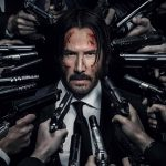 john-wick-2 N For Nerds