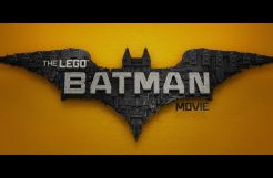 lego batman N For Nerds