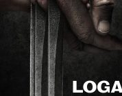 logan-movie-poster Nfor Nerds
