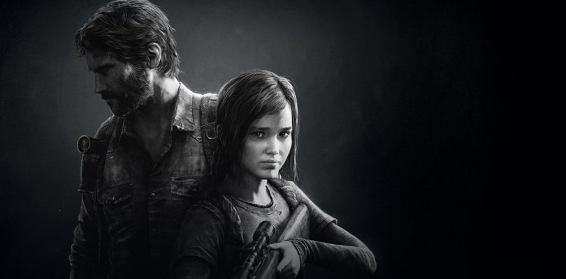 the last of us N for Nerds