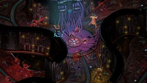 torment-tides-of-numenera N For Nerds