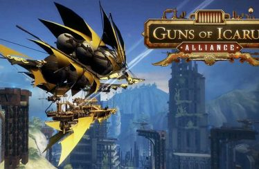 Guns-of-Icarus-Alliance-Feature