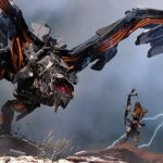 Horizon Zero Dawn Main images N For Nerds