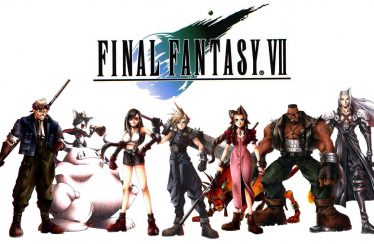 N-For-Nerds-Final-Fantasy-VII-Quiz