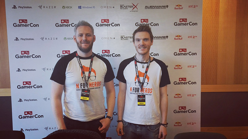 N-For-Nerds-GamerCon-Marty-&-Gerard-Founders