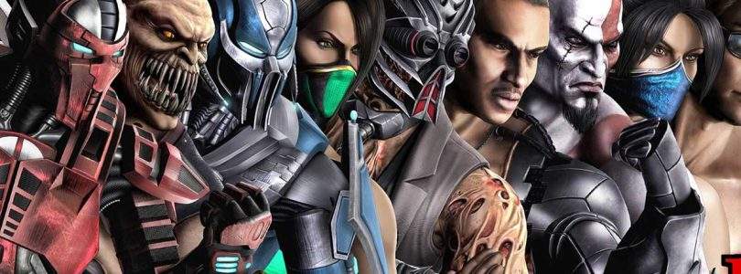N-For-Nerds-Mortal-Kombat-Quiz
