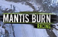 Mantis Burn Racing DLC