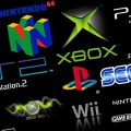 N-For-Nerds-Console-Quiz-Feature