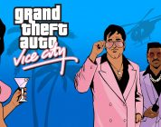 GTA Vice City N For Nerds