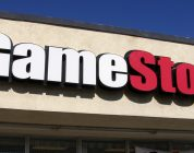 GameStop N For Nerds