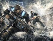 Gears 4 N For Nerds