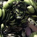 5 Comic Book Heroes Who Aren't Heroes At All
