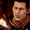 Krem N For Nerds
