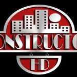 Constructor-HD N For Nerds