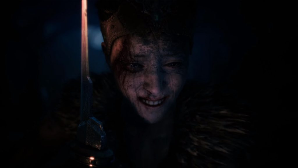 Hellblade 2 N For Nerds.jpg
