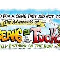 N-For-Nerds-Beans-and-Tucker-Logo