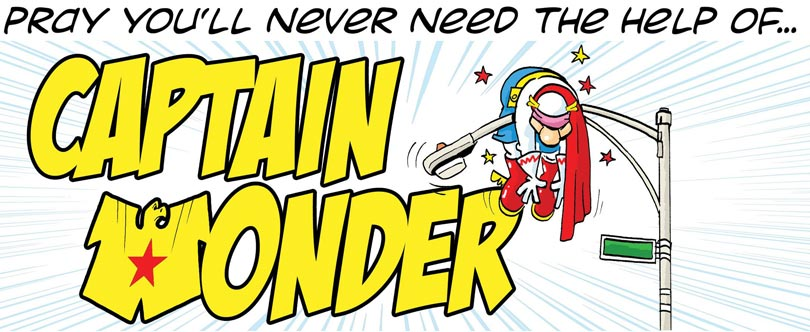 N-For-Nerds-Captain-Wonder-Logo