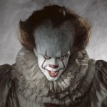 pennywise N For Nerds