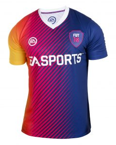 FIFA top N For Nerds