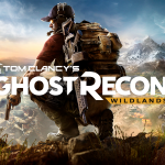 Ghost Recon Wildlands N For Nerds