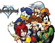 Kingdom-Hearts-N-For-Nerds