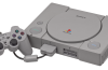 PlayStation 1 N For Nerds