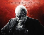 Darkest Hour N For Nerds